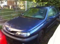 Renault Laguna I (1993-2000) Разборочный номер X9786 #2