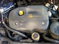 Renault Laguna I (1993-2000) Разборочный номер 50819 #4