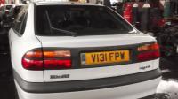 Renault Laguna I (1993-2000) Разборочный номер W9185 #1