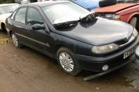Renault Laguna I (1993-2000) Разборочный номер B2485 #1