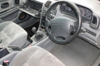 Renault Laguna I (1993-2000) Разборочный номер B2485 #2