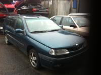 Renault Laguna I (1993-2000) Разборочный номер L5387 #1