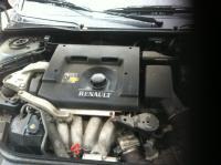 Renault Laguna I (1993-2000) Разборочный номер L5387 #4