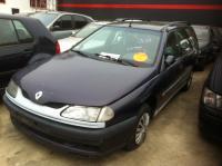 Renault Laguna I (1993-2000) Разборочный номер 51600 #1