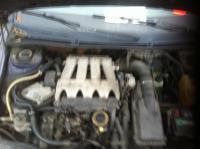Renault Laguna I (1993-2000) Разборочный номер L5427 #4