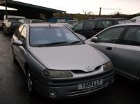 Renault Laguna I (1993-2000) Разборочный номер 51619 #1