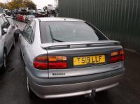 Renault Laguna I (1993-2000) Разборочный номер 51619 #2