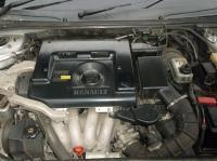 Renault Laguna I (1993-2000) Разборочный номер 51619 #4