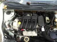 Renault Laguna I (1993-2000) Разборочный номер 51693 #4