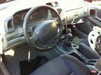 Renault Laguna I (1993-2000) Разборочный номер Z3671 #3