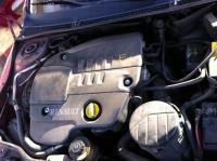 Renault Laguna I (1993-2000) Разборочный номер Z3671 #4