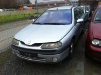 Renault Laguna I (1993-2000) Разборочный номер L5498 #1