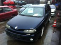 Renault Laguna I (1993-2000) Разборочный номер 51975 #1