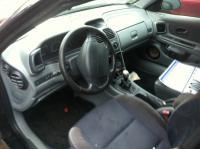 Renault Laguna I (1993-2000) Разборочный номер 51975 #3