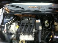 Renault Laguna I (1993-2000) Разборочный номер 51975 #4