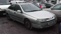 Renault Laguna I (1993-2000) Разборочный номер W9404 #1