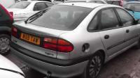 Renault Laguna I (1993-2000) Разборочный номер W9404 #2