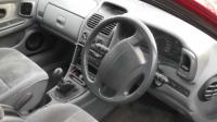 Renault Laguna I (1993-2000) Разборочный номер W9435 #6