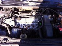 Renault Laguna I (1993-2000) Разборочный номер Z3795 #4