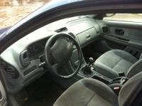 Renault Laguna I (1993-2000) Разборочный номер L5653 #3