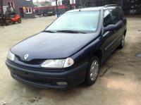 Renault Laguna I (1993-2000) Разборочный номер 52829 #1