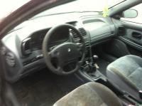Renault Laguna I (1993-2000) Разборочный номер L5702 #3