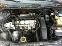 Renault Laguna I (1993-2000) Разборочный номер 52829 #4