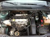 Renault Laguna I (1993-2000) Разборочный номер L5707 #4