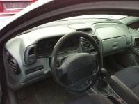 Renault Laguna I (1993-2000) Разборочный номер 52841 #3