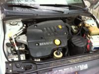 Renault Laguna I (1993-2000) Разборочный номер Z3881 #3
