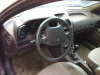 Renault Laguna I (1993-2000) Разборочный номер S0279 #3