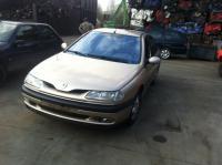 Renault Laguna I (1993-2000) Разборочный номер 53091 #1