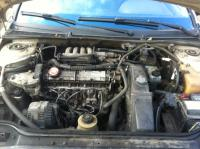 Renault Laguna I (1993-2000) Разборочный номер 53091 #3