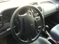 Renault Laguna I (1993-2000) Разборочный номер L5763 #4