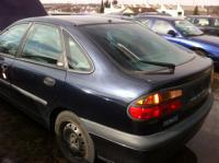 Renault Laguna I (1993-2000) Разборочный номер Z3967 #1
