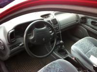 Renault Laguna I (1993-2000) Разборочный номер Z3991 #2
