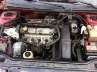 Renault Laguna I (1993-2000) Разборочный номер Z3991 #3
