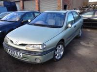 Renault Laguna I (1993-2000) Разборочный номер 53433 #1
