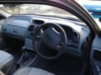Renault Laguna I (1993-2000) Разборочный номер B2833 #3