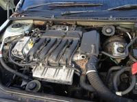Renault Laguna I (1993-2000) Разборочный номер B2833 #5