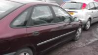 Renault Laguna I (1993-2000) Разборочный номер W9636 #3