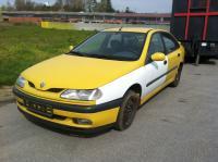 Renault Laguna I (1993-2000) Разборочный номер 53557 #1