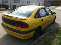 Renault Laguna I (1993-2000) Разборочный номер L5875 #2
