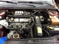 Renault Laguna I (1993-2000) Разборочный номер Z4079 #3