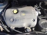 Renault Laguna I (1993-2000) Разборочный номер W9685 #4
