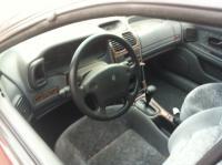 Renault Laguna I (1993-2000) Разборочный номер L5950 #3