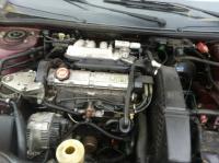 Renault Laguna I (1993-2000) Разборочный номер L5950 #4