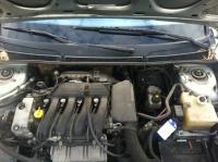 Renault Laguna I (1993-2000) Разборочный номер 53963 #4