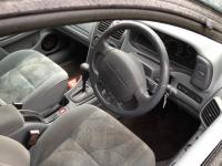 Renault Laguna I (1993-2000) Разборочный номер 53983 #3