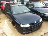 Renault Laguna I (1993-2000) Разборочный номер 54029 #2